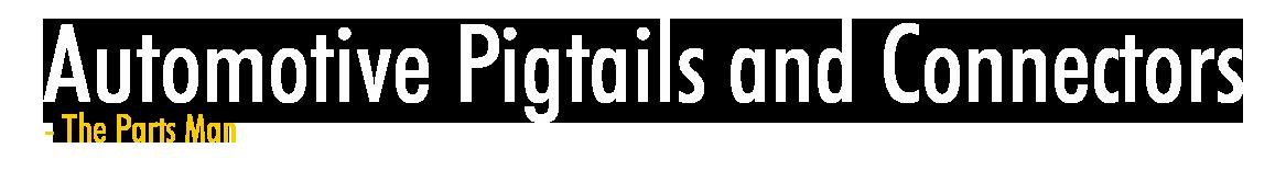 Automotive-Pigtails-and-Connectors-Logov2