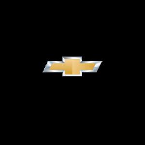 Chevrolet-Automotive-Pigtails-andAutomotive-Connectors