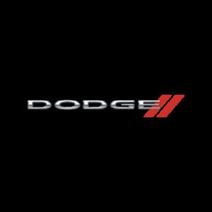 Dodge-Automotive-Pigtails-andAutomotive-Connectors