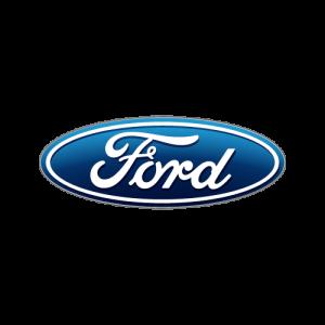 Ford-Automotive-Pigtails-andAutomotive-Connectors