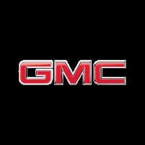 GMC-Automotive-Pigtails-andAutomotive-Connectors
