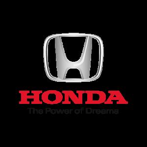 Honda-Automotive-Pigtails-andAutomotive-Connectors