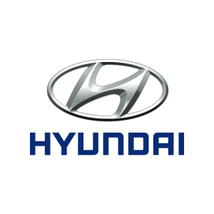 Hyundai-Automotive-Pigtails-andAutomotive-Connectors