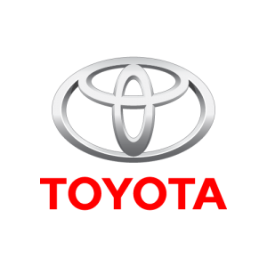 Toyota-Automotive-Pigtails-andAutomotive-Connectors